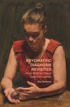 Psychiatric Diagnosis Revisited