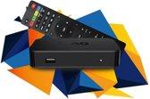 Infomir MAG 322W1   TVBox   IPTV   Set-Top Box