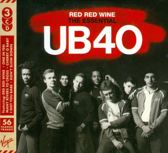 The essential UB40 ( Very best of )