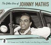 75 Original Recordings