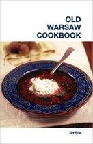 Old Warsaw Cookbook