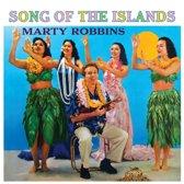 Songs Of Islands