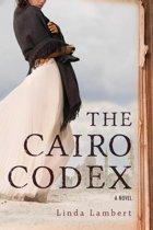 The Cairo Codex