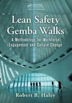 Lean Safety Gemba Walks