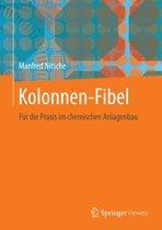 Kolonnen-Fibel