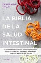 La biblia de la salud intestinal (Coleccion Vital)