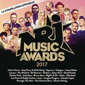 Nrj Music Awards 2017 (Deluxe Ed.)