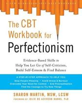 The Perfectionism Workbook