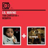 Tha Carter III / Rebirth