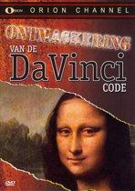 Exposing Da Vinci Code