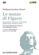 Le Nozze Di Figaro, Glyndebourne Fe