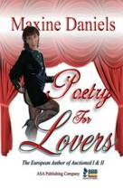 Poetry for Lovers