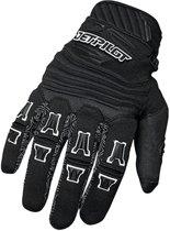 Watersport handschoenen JETPILOT Race Glove Full Finger, JP9300, Maat M, Unisex, Black