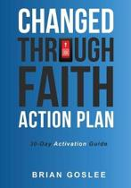 Changed Through Faith Action Plan