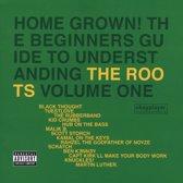 Home Grown Volume 1: The Startup Gu