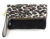 by LouLou - 03CLUTCH Wild - Clutch - Jaguar