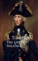 The Life of Nelson I