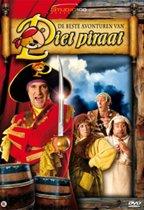 De Beste Avonturen Van Piet Piraat
