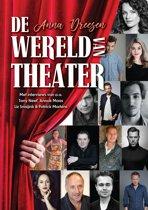 De wereld van theater