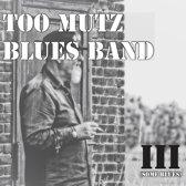 Iii (Some Blues)