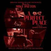 ''A Perfect Place'' Original Motion P