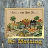 Home On The Bend