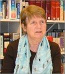 Liesbeth Schlichting