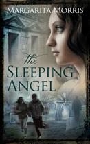 The Sleeping Angel