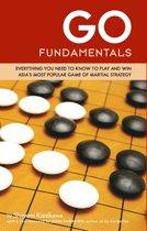 Go Fundamentals