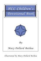 Hcc Children's Devotional Book