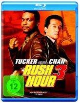 Rush Hour 3 (Blu-ray)