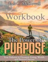 The Power of Purpose Workbook