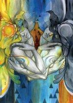 Duality Art Puzzle