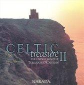 Celtic Treasure II...