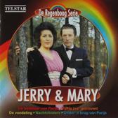 De Regenboog Serie: Jerry & Mary