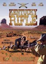 Kentucky Rifle (dvd)