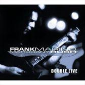 Double Live -Digi-