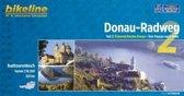 Donau Radweg 2 Passau - Wien