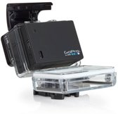 GoPro Battery BacPac 3rd generation