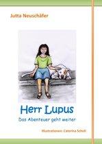 Herr Lupus
