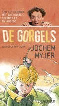 De Gorgels - Gorgels [3CD]