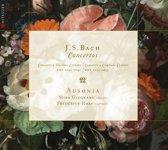J. S. Bach Concertos