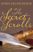 The Secret Scrolls