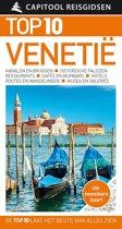 Capitool Reisgids Top 10 Venetië