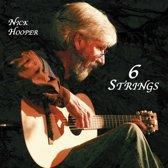 6 Strings