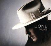 Uone - Balance Presents Uone
