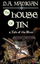 The House of Jin