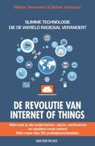 De Revolutie van internet of things