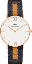 Daniel Wellington Horloge Grace Selwyn