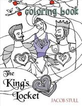 The King's Locket